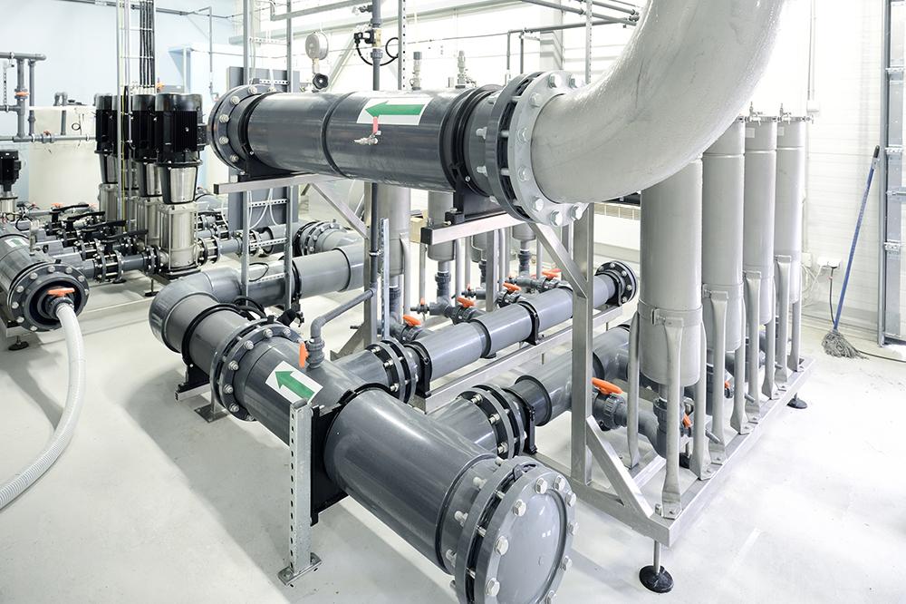 '.esc_attr__('post_image', 'plumbing-company').'